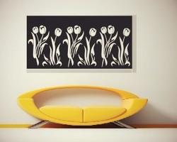 """Картина """"Тюльпаны"""""""